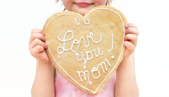 Market Updates May 2-6: Time for an Epic Mother's Day Gift?...