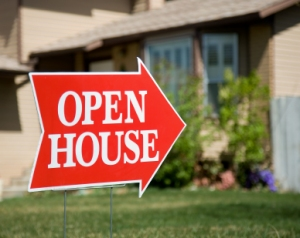 Saturday Open Houses in Lewes!