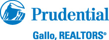Prudential Real Estate Earns Top Spots for Customer Satisfaction