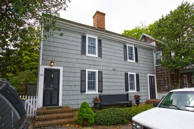 New Listings in Lewes this Week!