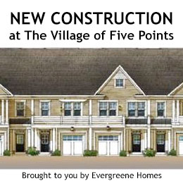 evergreene-homes-village-of-five-points