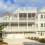 Take a Tour in Cape Shores!