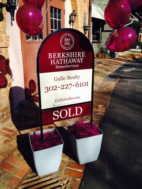 Welcome to a New Era in Delaware Beach Real Estate