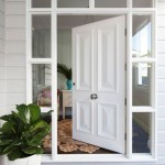 Open Houses Can Open the Door to YOUR New Home!