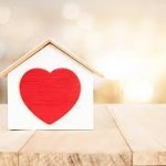Home is Where the Heart Is - Open Houses this Weekend