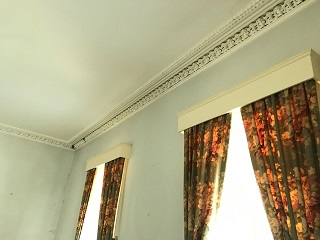 WindowMoulding