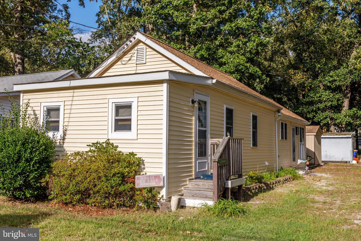 1001567786-302074316611-2020-11-17-15-57-56 Anegada To-be-built Home Tbd   Millsboro, DE Real Estate For Sale   MLS# 1001569634  - Lee Ann Group