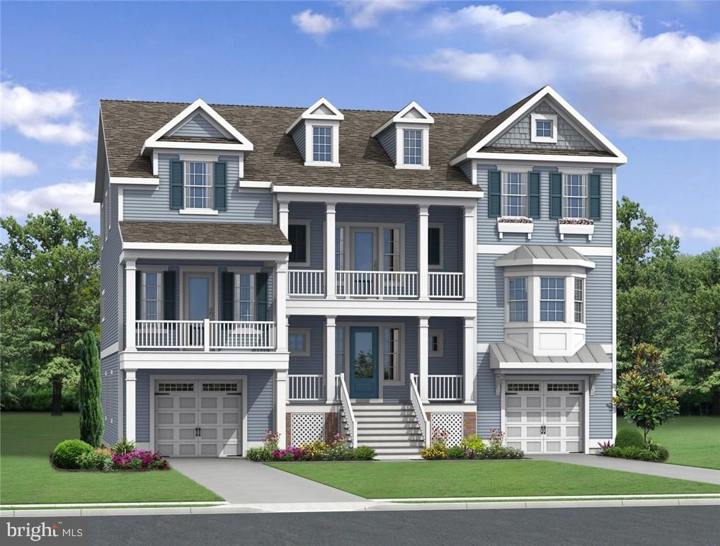 1001569634-300419420481-2020-08-27-06-02-20 Anegada To-be-built Home Tbd   Millsboro, DE Real Estate For Sale   MLS# 1001569634  - Lee Ann Group