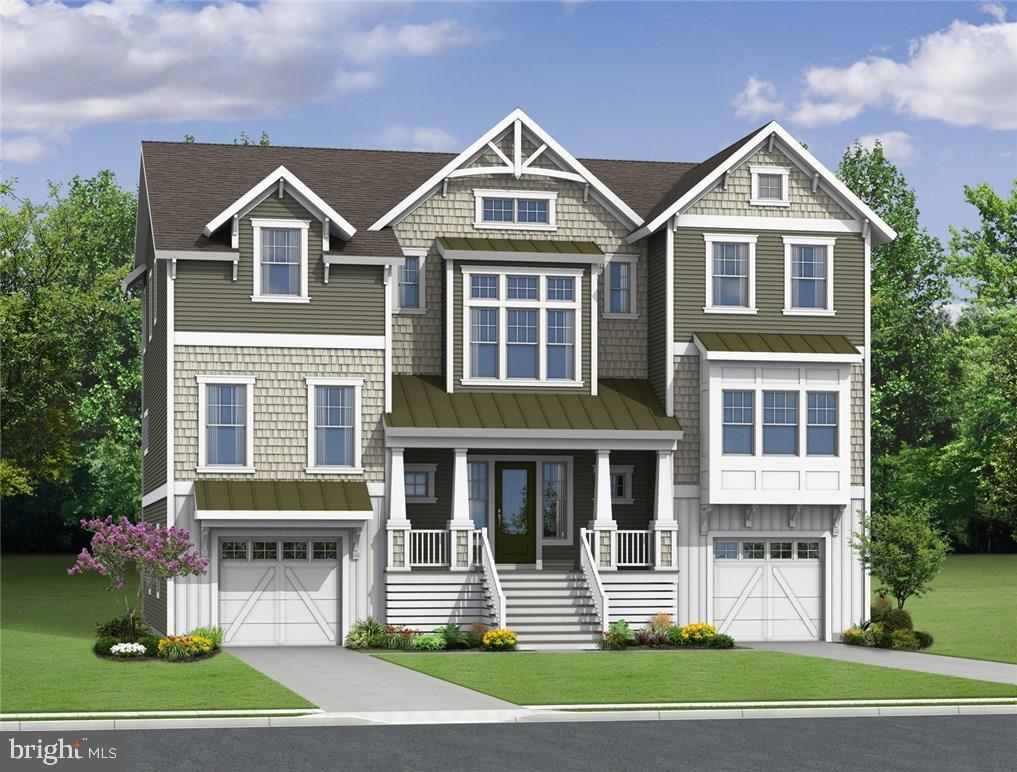 1001569634-300419422279-2020-08-27-06-01-24 Anegada To-be-built Home Tbd   Millsboro, DE Real Estate For Sale   MLS# 1001569634  - Lee Ann Group