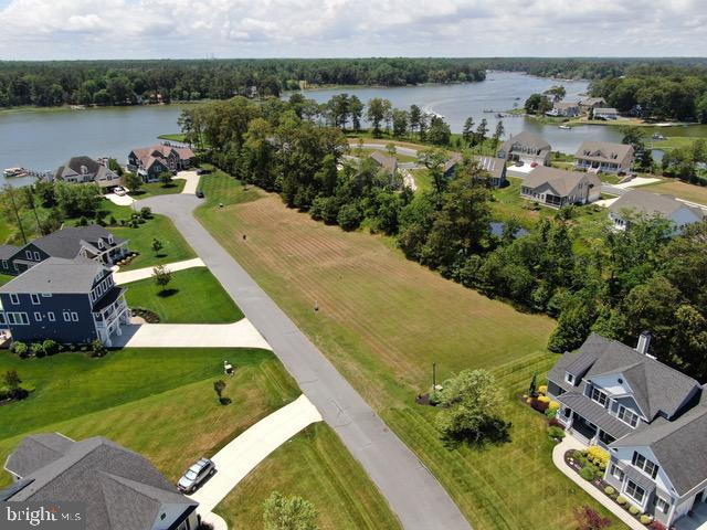 1001569808-300419421942-2020-06-30-15-10-40 23916 Sunny Cove Ct | Lewes, DE Real Estate For Sale | MLS# 1001569808  - Lee Ann Group
