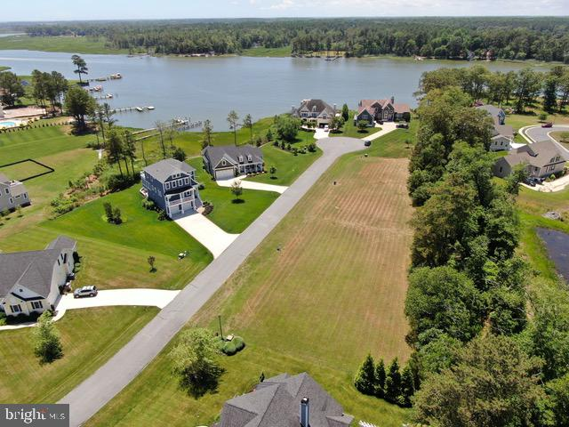 1001569808-300419426068-2020-06-30-15-10-40 23916 Sunny Cove Ct | Lewes, DE Real Estate For Sale | MLS# 1001569808  - Lee Ann Group