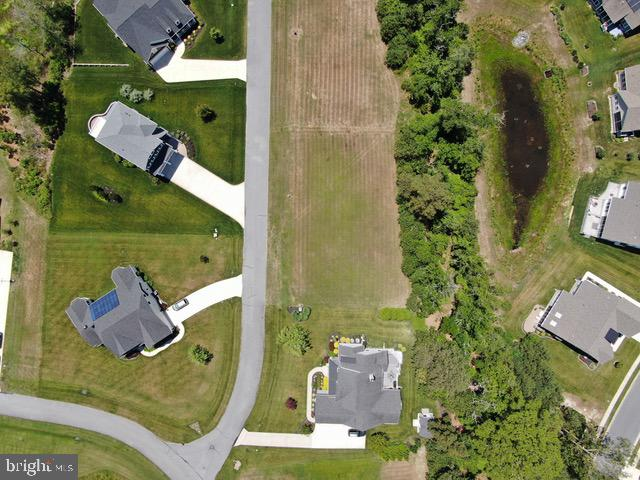1001569808-300419426073-2020-06-30-15-10-40 23916 Sunny Cove Ct | Lewes, DE Real Estate For Sale | MLS# 1001569808  - Lee Ann Group