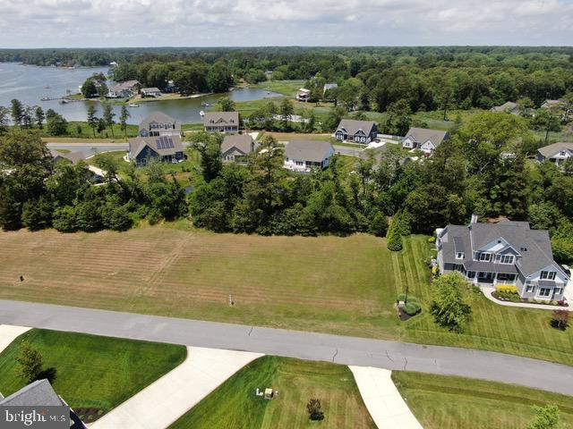 1001569808-304188386572-2020-06-30-15-10-40 23916 Sunny Cove Ct | Lewes, DE Real Estate For Sale | MLS# 1001569808  - Lee Ann Group