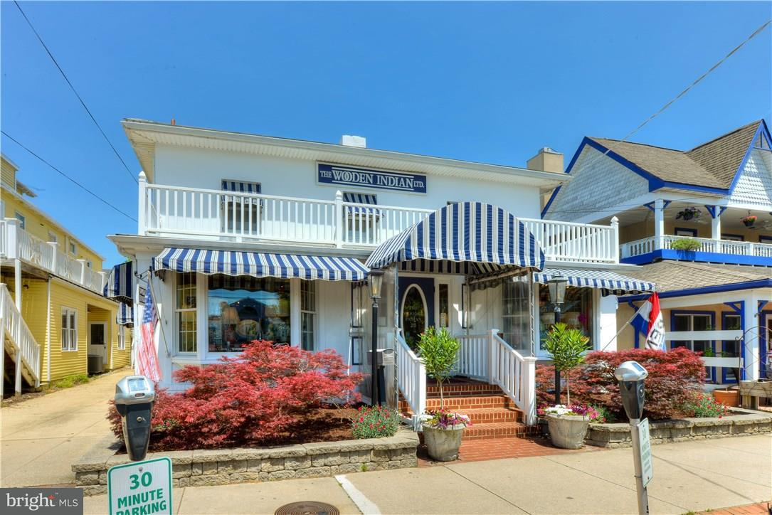 1001585704-300420529632 149 Rehoboth Ave #8a,  9,  10 | Rehoboth Beach, DE Real Estate For Sale | MLS# 1001568494  - Lee Ann Group