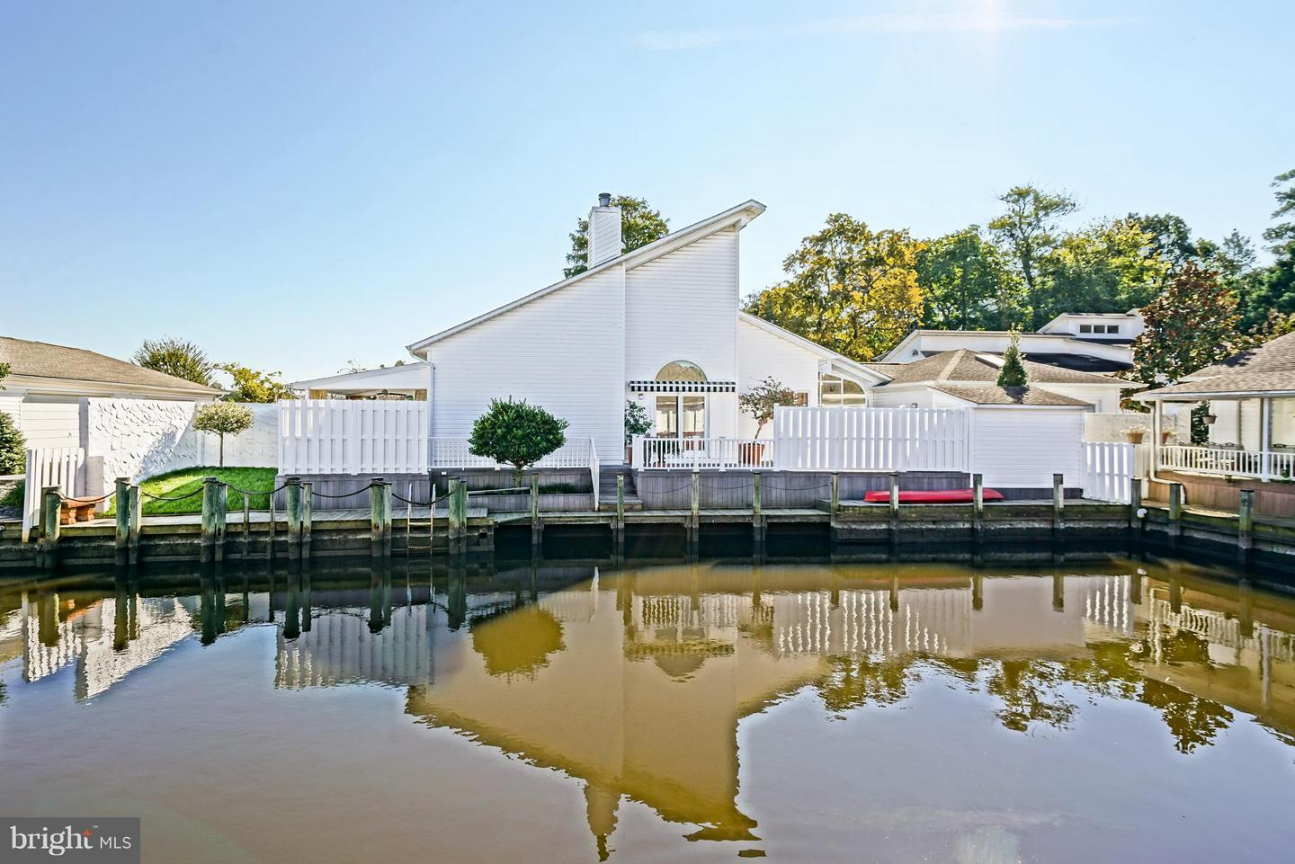 1009977298-300927273097-2019-05-18-11-04-50 34 Hunters Pointe | Millsboro, DE Real Estate For Sale | MLS# 1009977298  - Lee Ann Group