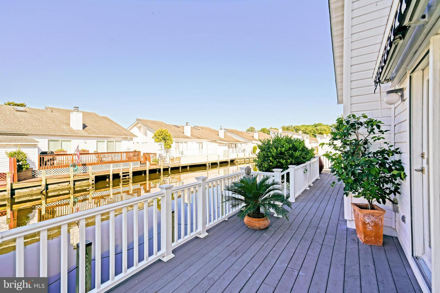 1009977298-300927273155-2019-05-18-11-04-49 34 Hunters Pointe | Millsboro, DE Real Estate For Sale | MLS# 1009977298  - Lee Ann Group