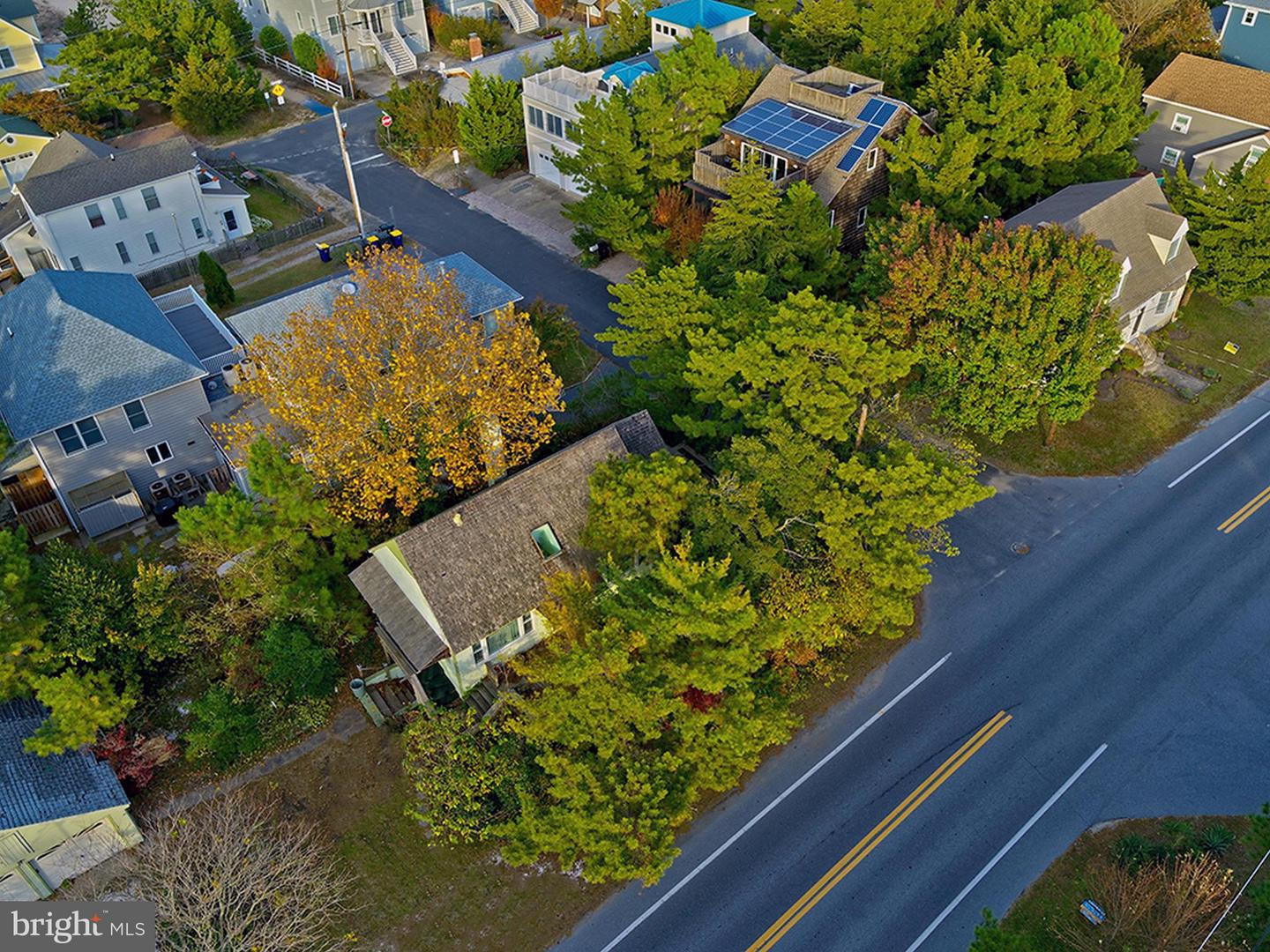 1010012638-300984187093-2019-03-07-15-42-28 12 Massachusetts Ave | Lewes, DE Real Estate For Sale | MLS# 1010012638  - Lee Ann Group
