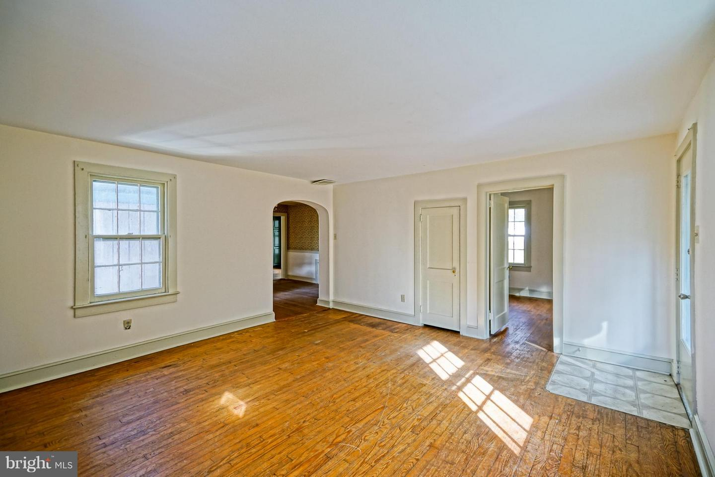 DESU122584-301128303413-2019-01-12-15-03-33 106 W Adams St | Georgetown, DE Real Estate For Sale | MLS# Desu122584  - Lee Ann Group