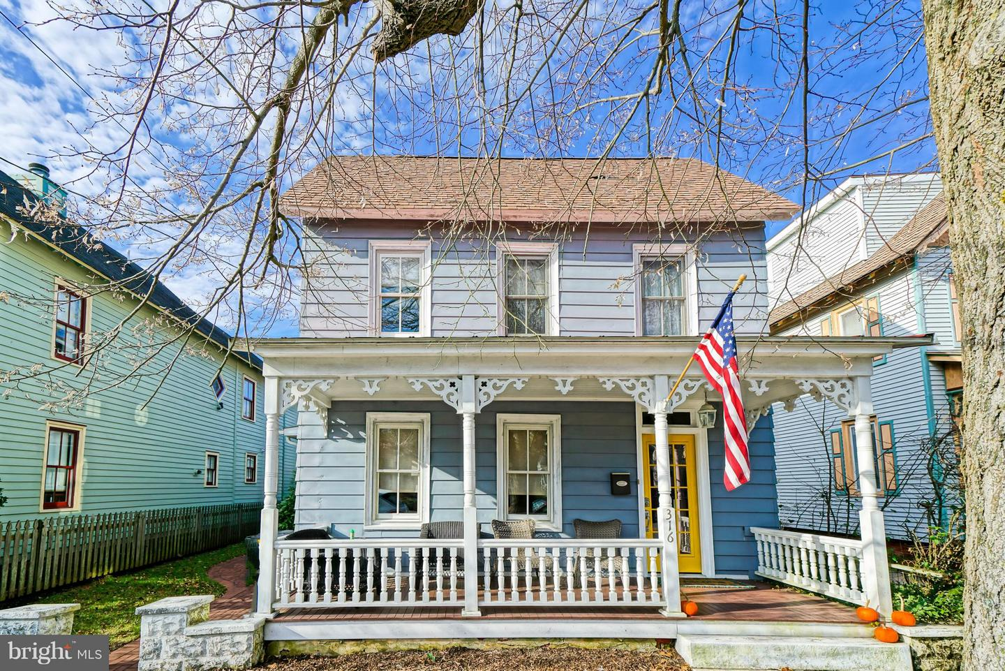 DESU123246-301164756324-2019-01-11-16-38-00 316 Savannah Rd | Lewes, DE Real Estate For Sale | MLS# Desu123246  - Lee Ann Group