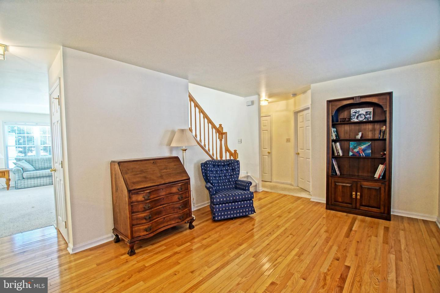 DESU131060-301385261369-2019-03-05-16-24-09 23 Autumnwood Way | Lewes, DE Real Estate For Sale | MLS# Desu131060  - Lee Ann Group