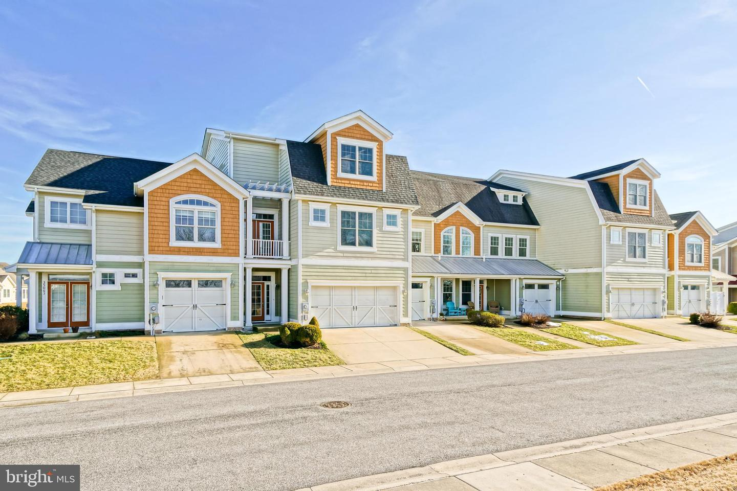 DESU131502-301403846483-2019-09-28-15-33-06 35065 Zwaanendael Ave | Lewes, DE Real Estate For Sale | MLS# Desu131502  - Lee Ann Group