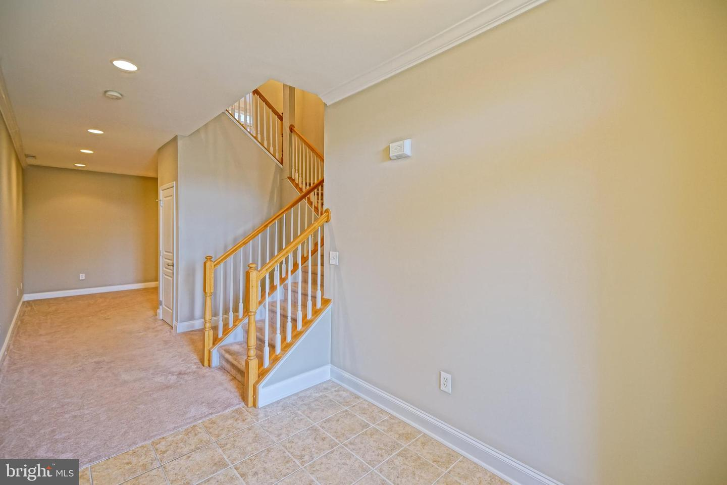 DESU131502-301403851112-2019-09-28-15-33-06 35065 Zwaanendael Ave | Lewes, DE Real Estate For Sale | MLS# Desu131502  - Lee Ann Group
