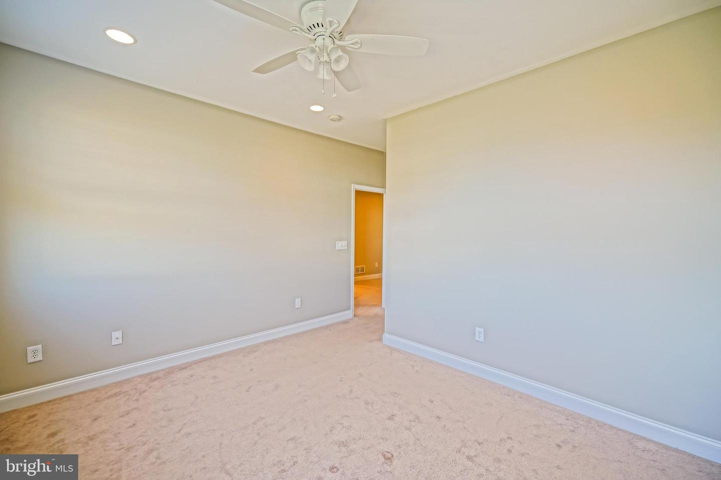 DESU131502-301403851363-2019-09-28-15-33-06 35065 Zwaanendael Ave | Lewes, DE Real Estate For Sale | MLS# Desu131502  - Lee Ann Group