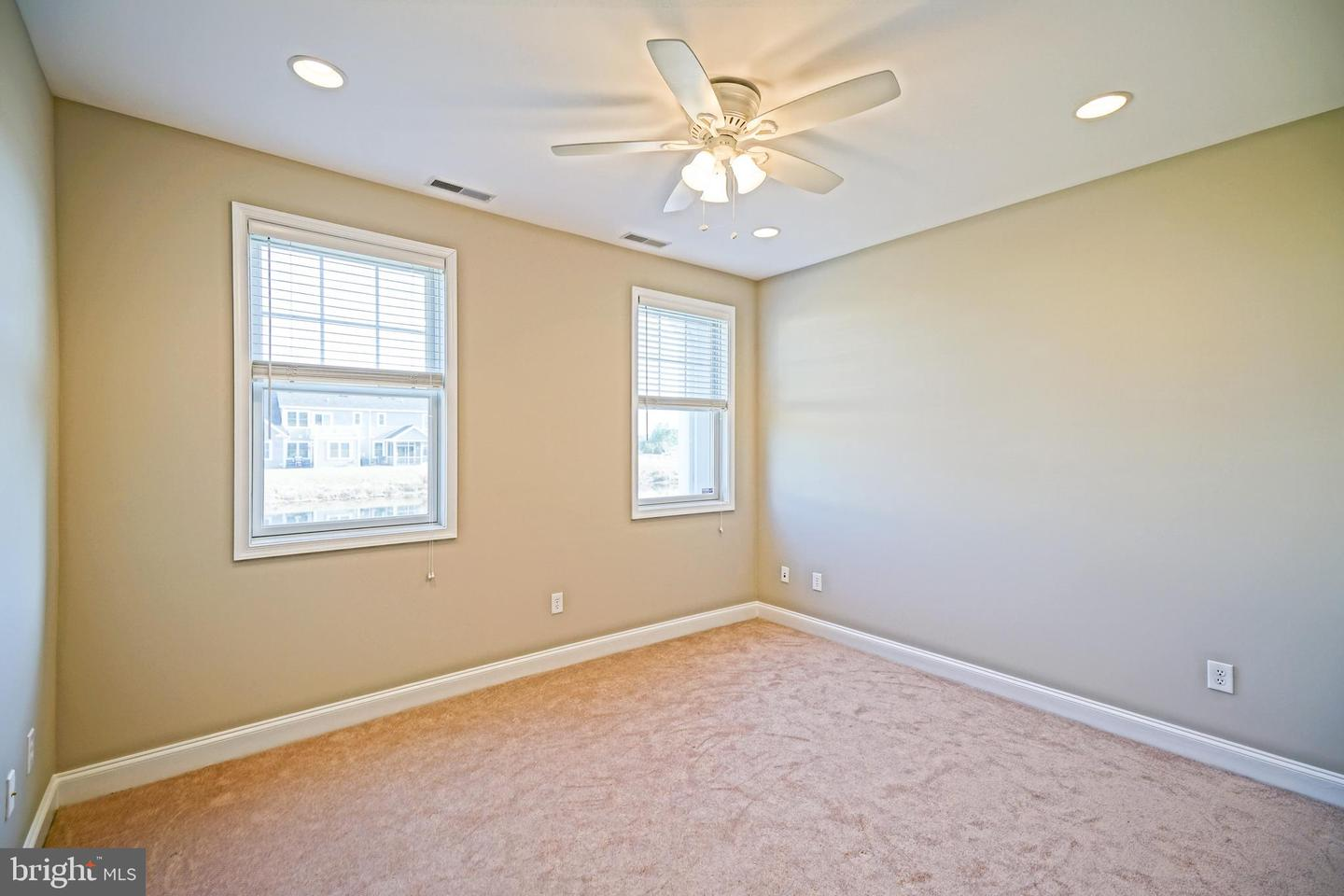 DESU131502-301403851783-2019-09-28-15-33-06 35065 Zwaanendael Ave | Lewes, DE Real Estate For Sale | MLS# Desu131502  - Lee Ann Group