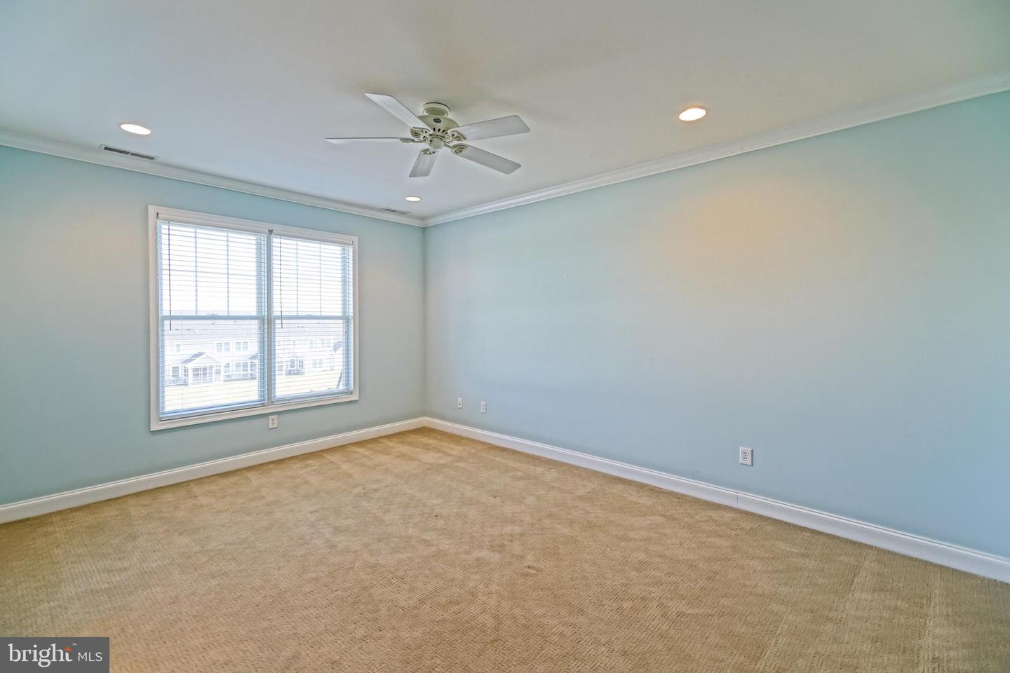 DESU131502-301403853494-2019-09-28-15-33-06 35065 Zwaanendael Ave | Lewes, DE Real Estate For Sale | MLS# Desu131502  - Lee Ann Group