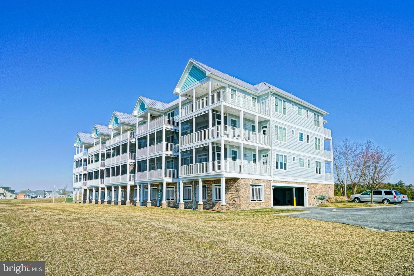 DESU133638-301520138266-2019-08-30-11-21-58 27270 18th Blvd #13105 | Millsboro, DE Real Estate For Sale | MLS# Desu133638  - Lee Ann Group