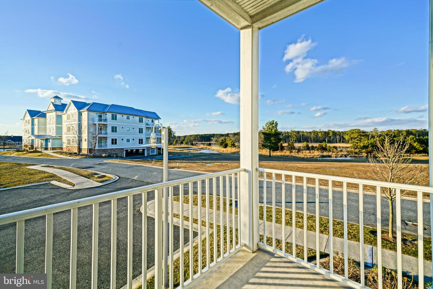 DESU133638-301520141039-2019-08-30-11-21-59 27270 18th Blvd #13105 | Millsboro, DE Real Estate For Sale | MLS# Desu133638  - Lee Ann Group