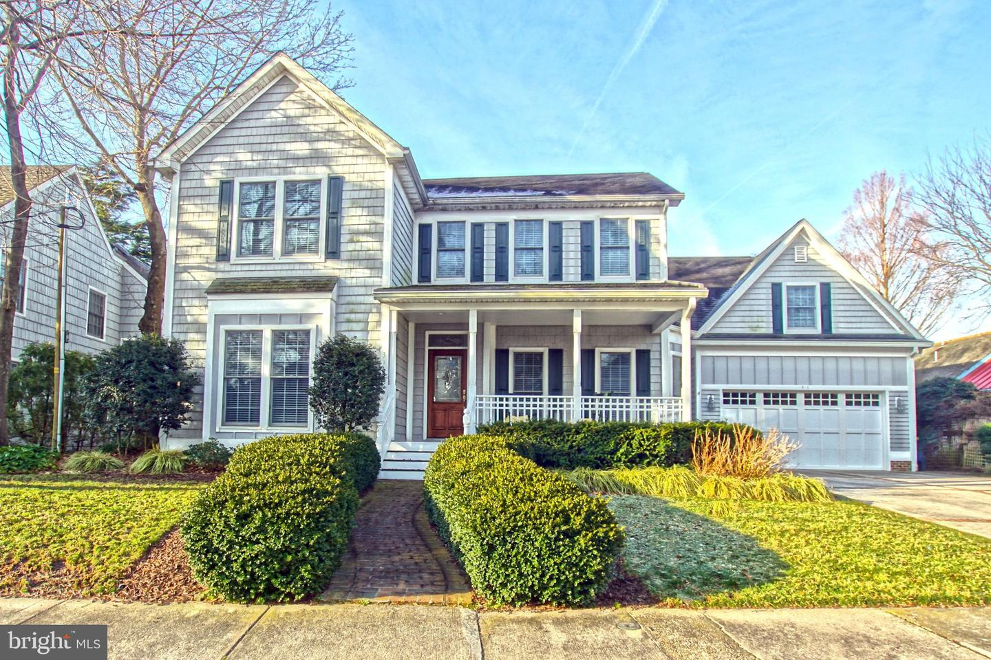 DESU133908-301567962768-2019-07-31-16-22-39 316 W 3rd St | Lewes, DE Real Estate For Sale | MLS# Desu133908  - Lee Ann Group
