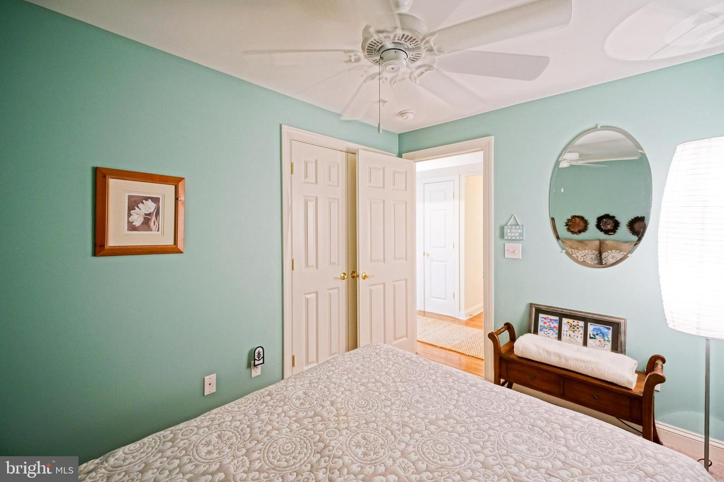 DESU134244-301557386973-2019-04-27-11-33-25 404 E Savannah Rd #203 | Lewes, DE Real Estate For Sale | MLS# Desu134244  - Lee Ann Group