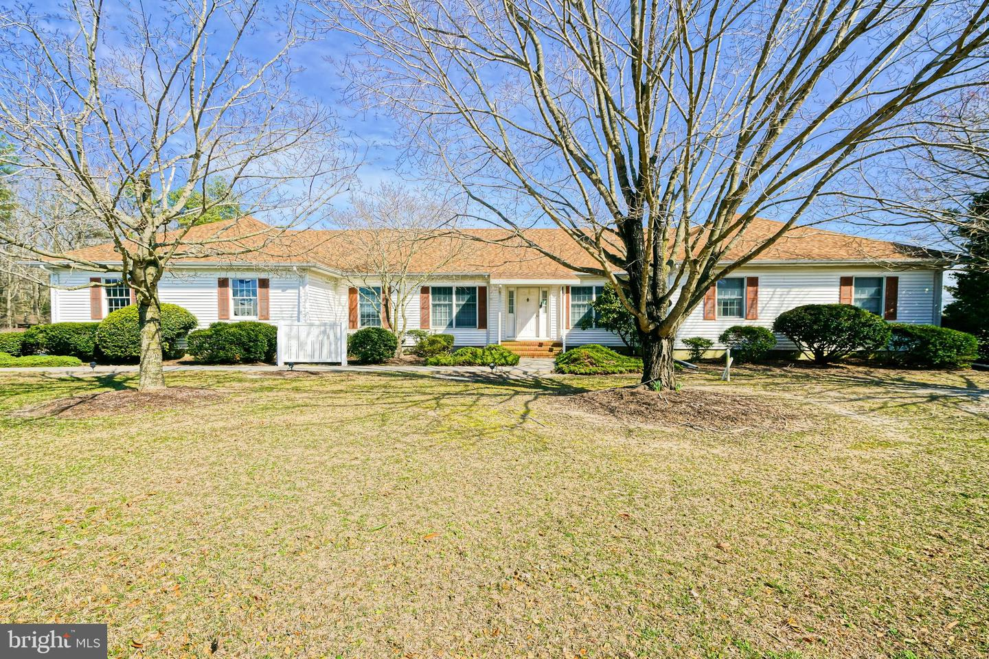 DESU134480-301564204323-2019-06-01-12-00-09 2 Fairway West Dr | Georgetown, DE Real Estate For Sale | MLS# Desu134480  - Lee Ann Group