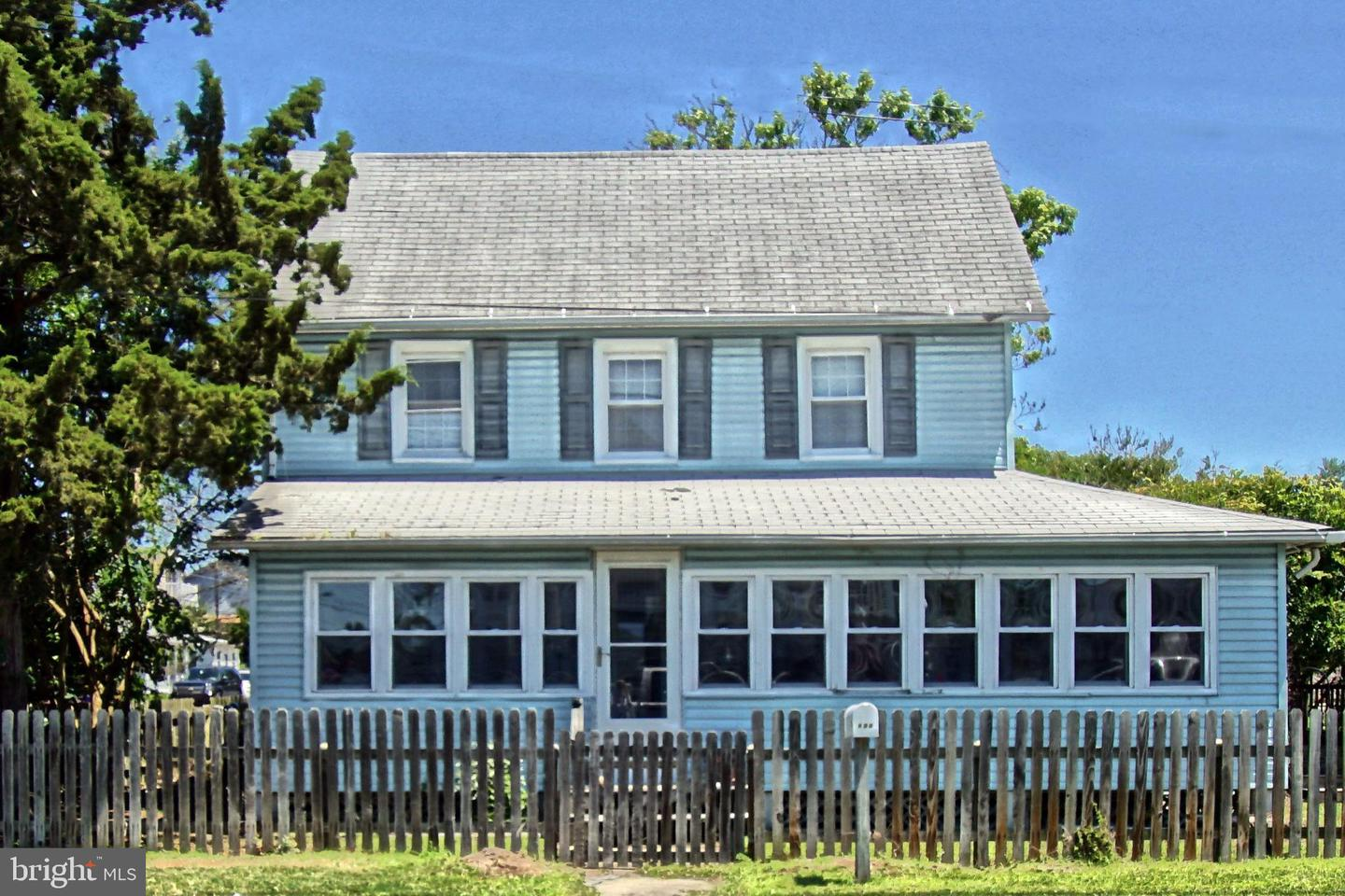 DESU134806-301574771771-2019-05-11-10-20-17 101 Cedar St | Lewes, DE Real Estate For Sale | MLS# Desu134806  - Lee Ann Group