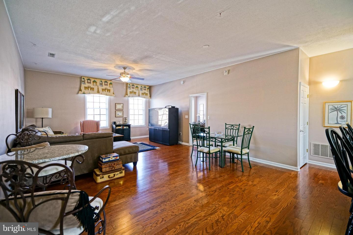 DESU135650-301590674456-2019-08-30-10-31-23 33322 E Chesapeake St #42 | Lewes, DE Real Estate For Sale | MLS# Desu135650  - Lee Ann Group