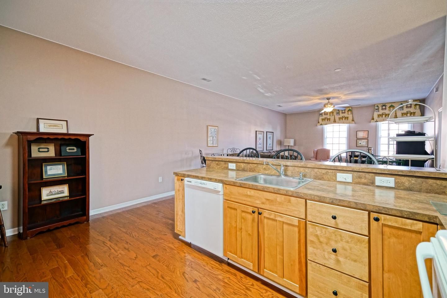 DESU135650-301590674875-2019-08-30-10-31-23 33322 E Chesapeake St #42 | Lewes, DE Real Estate For Sale | MLS# Desu135650  - Lee Ann Group