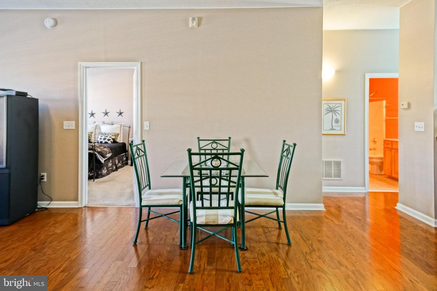 DESU135650-301590675010-2019-08-30-10-31-23 33322 E Chesapeake St #42 | Lewes, DE Real Estate For Sale | MLS# Desu135650  - Lee Ann Group