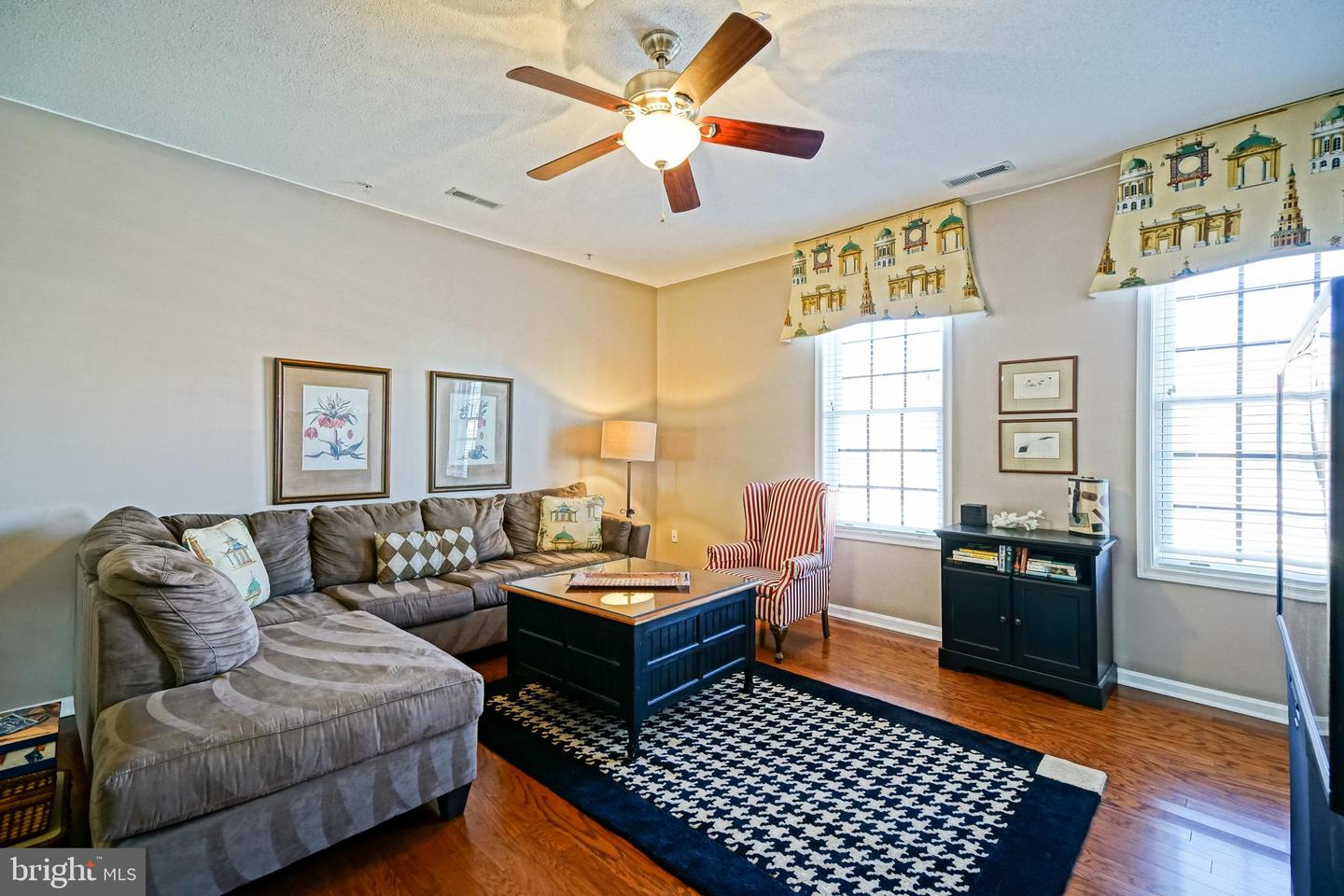 DESU135650-301590675222-2019-08-30-10-31-23 33322 E Chesapeake St #42 | Lewes, DE Real Estate For Sale | MLS# Desu135650  - Lee Ann Group