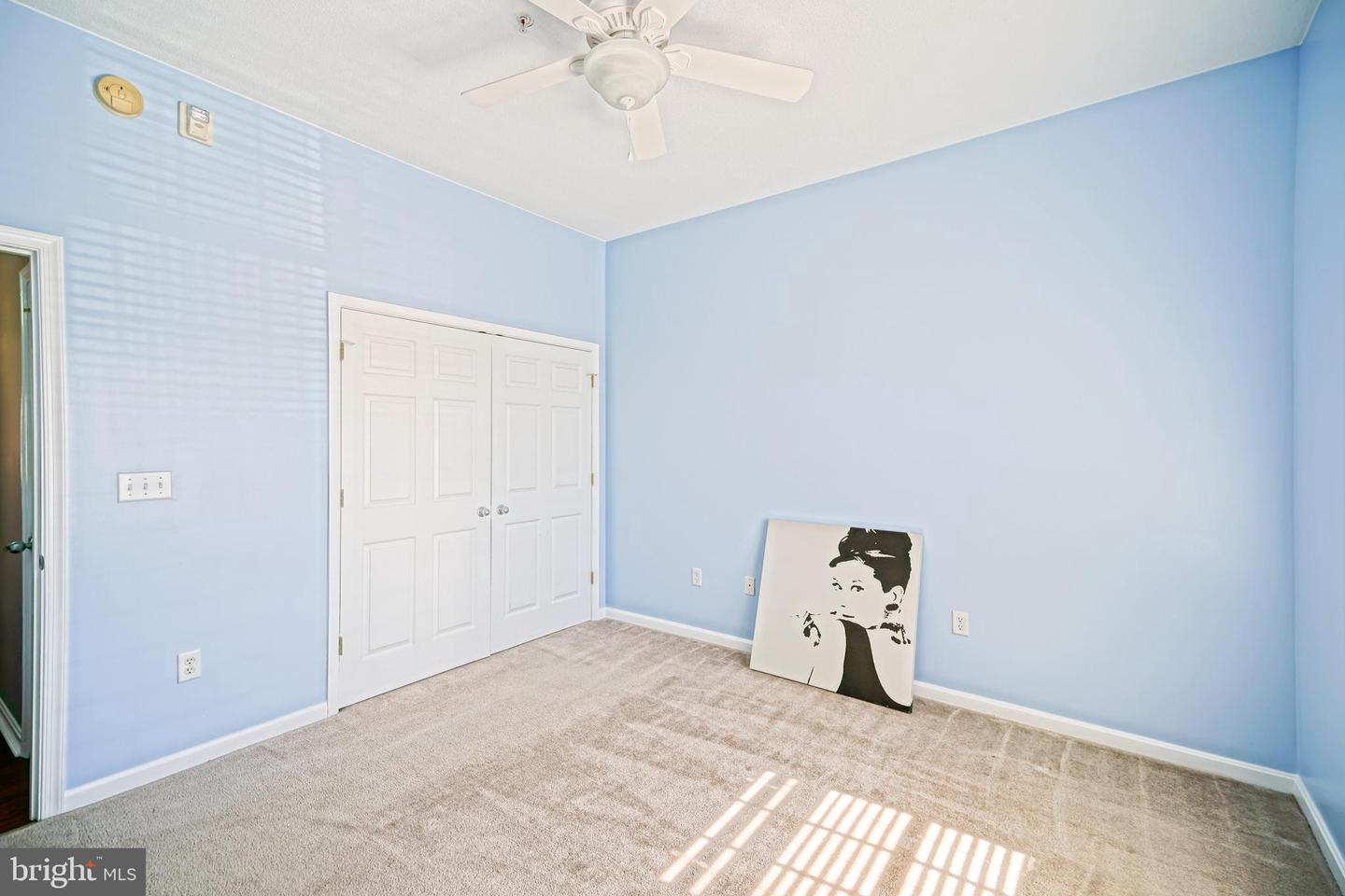 DESU135650-301590675420-2019-08-30-10-31-24 33322 E Chesapeake St #42 | Lewes, DE Real Estate For Sale | MLS# Desu135650  - Lee Ann Group