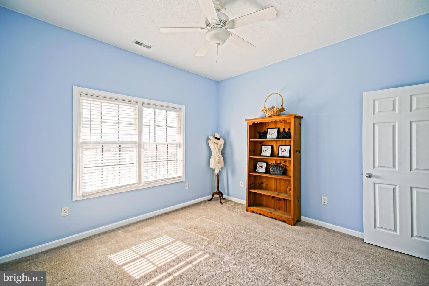 DESU135650-301590676252-2019-08-30-10-31-23 33322 E Chesapeake St #42 | Lewes, DE Real Estate For Sale | MLS# Desu135650  - Lee Ann Group