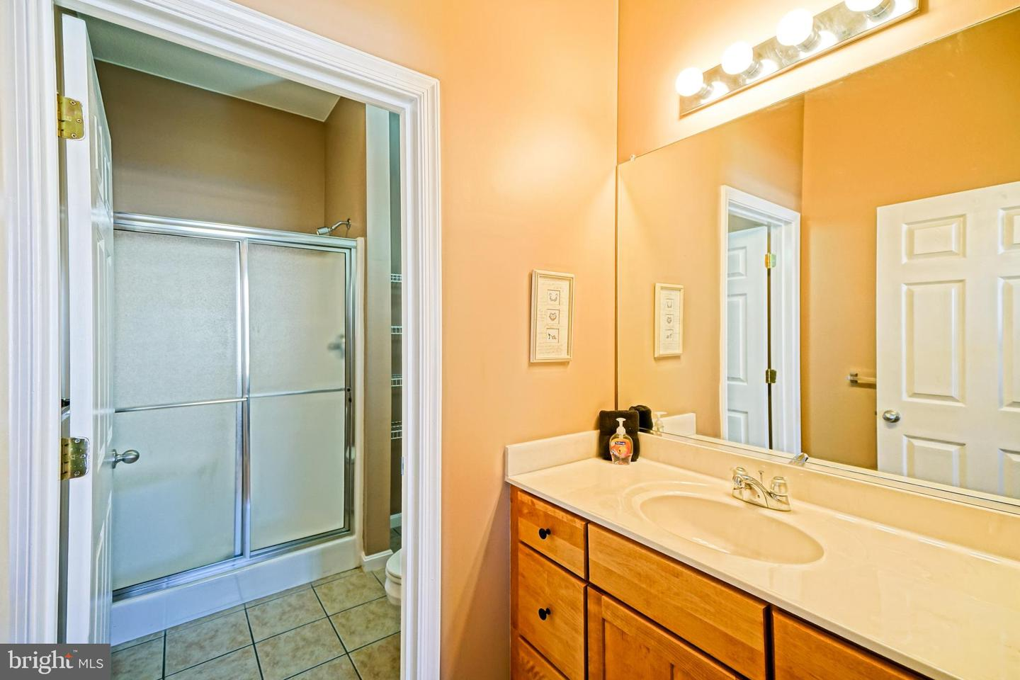 DESU135650-301590676766-2019-08-30-10-31-23 33322 E Chesapeake St #42 | Lewes, DE Real Estate For Sale | MLS# Desu135650  - Lee Ann Group