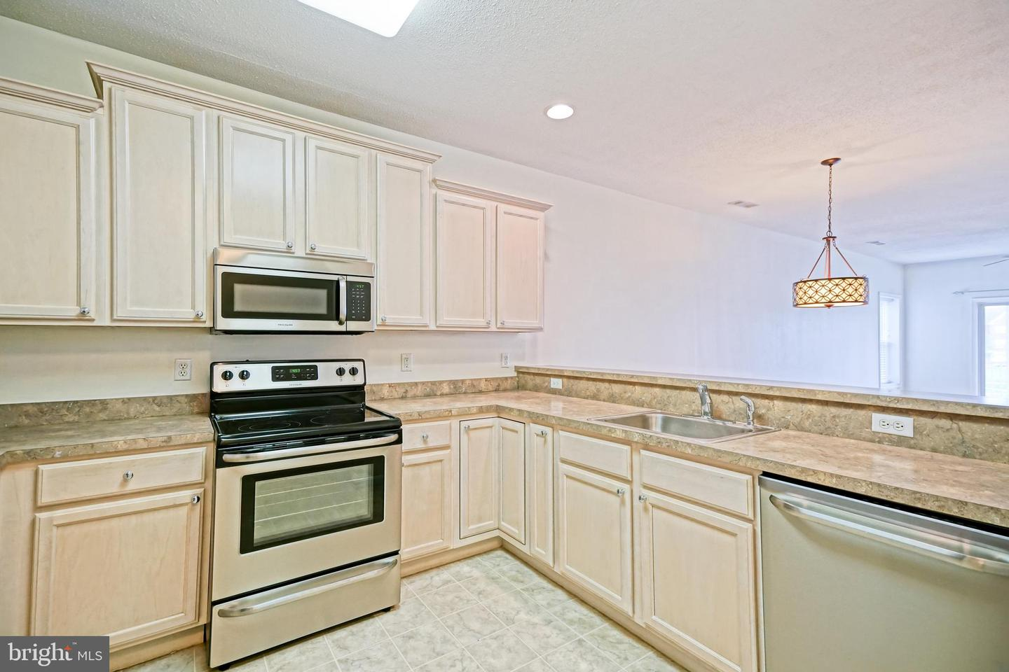 DESU139032-301664481186-2019-06-24-14-51-57 33156 N Village Loop #4202 | Lewes, DE Real Estate For Sale | MLS# Desu139032  - Lee Ann Group