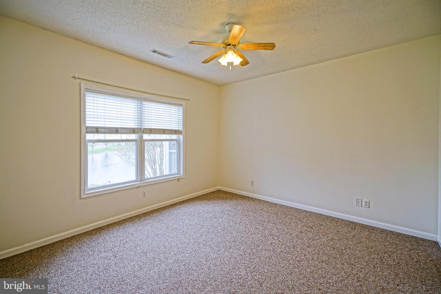 DESU139032-301664481856-2019-06-24-14-51-57 33156 N Village Loop #4202 | Lewes, DE Real Estate For Sale | MLS# Desu139032  - Lee Ann Group
