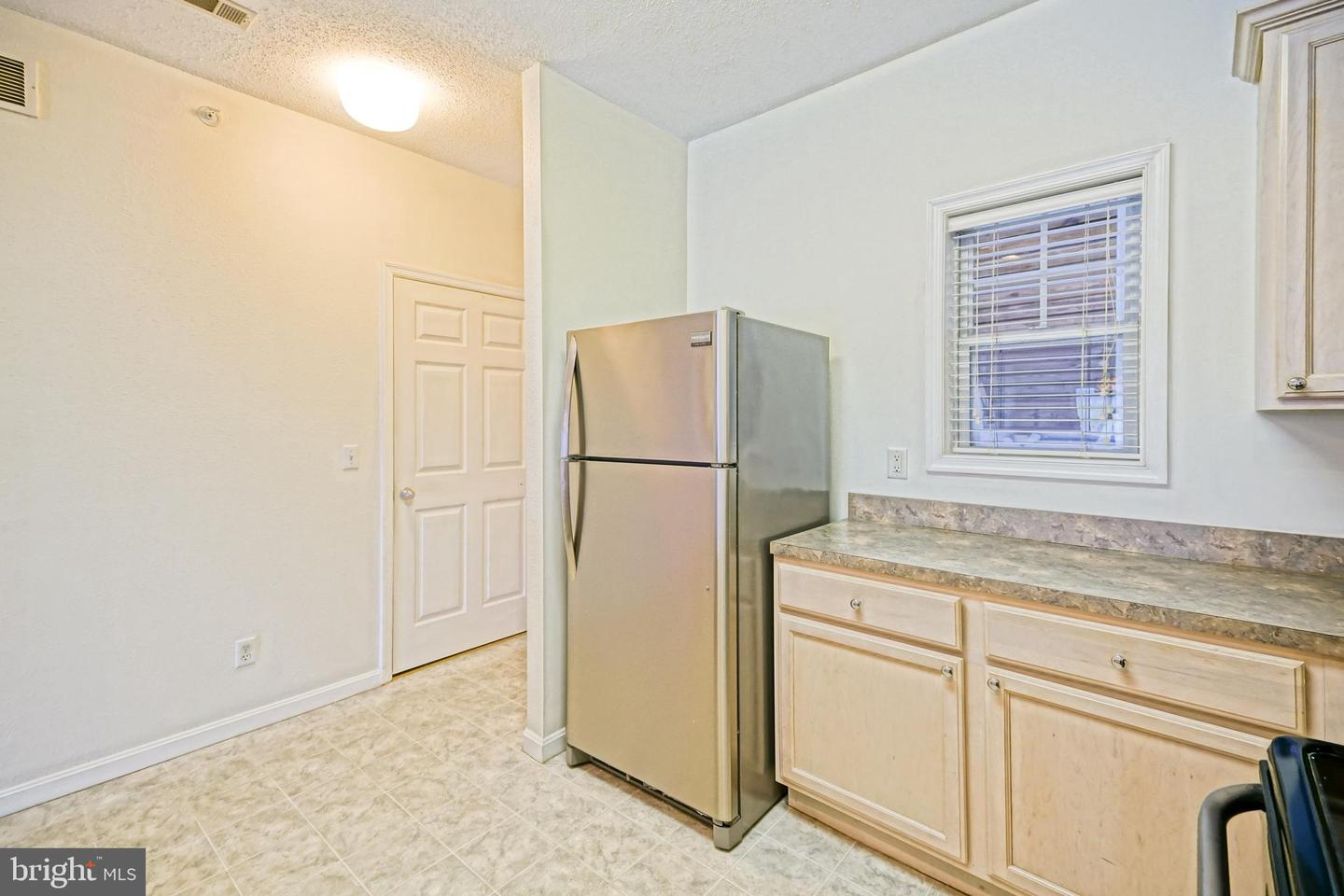 DESU139032-301664482682-2019-06-24-14-51-56 33156 N Village Loop #4202 | Lewes, DE Real Estate For Sale | MLS# Desu139032  - Lee Ann Group