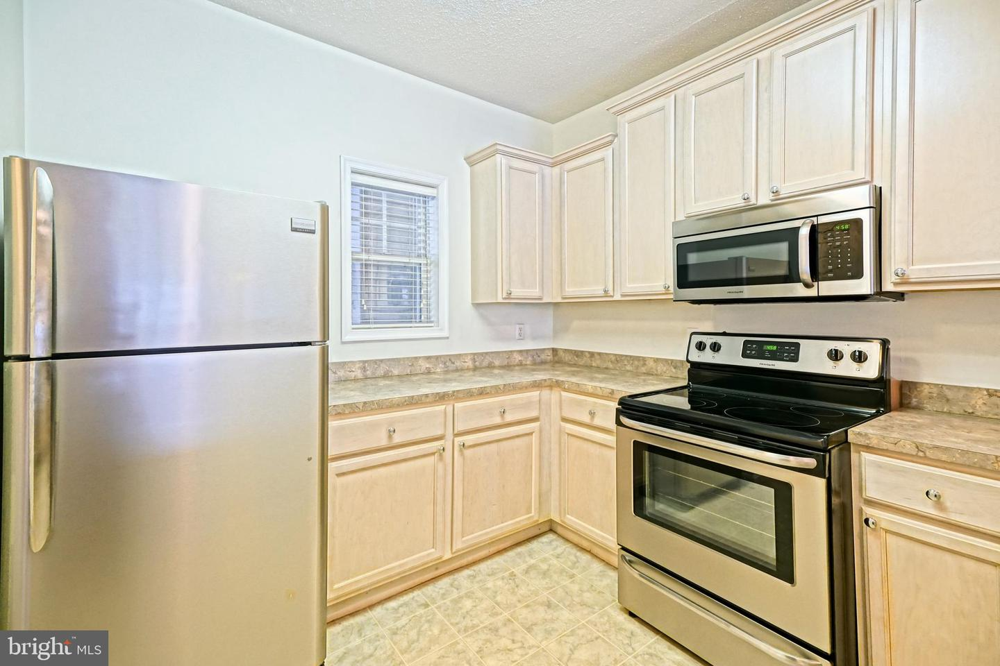 DESU139032-301664482687-2019-06-24-14-51-56 33156 N Village Loop #4202 | Lewes, DE Real Estate For Sale | MLS# Desu139032  - Lee Ann Group