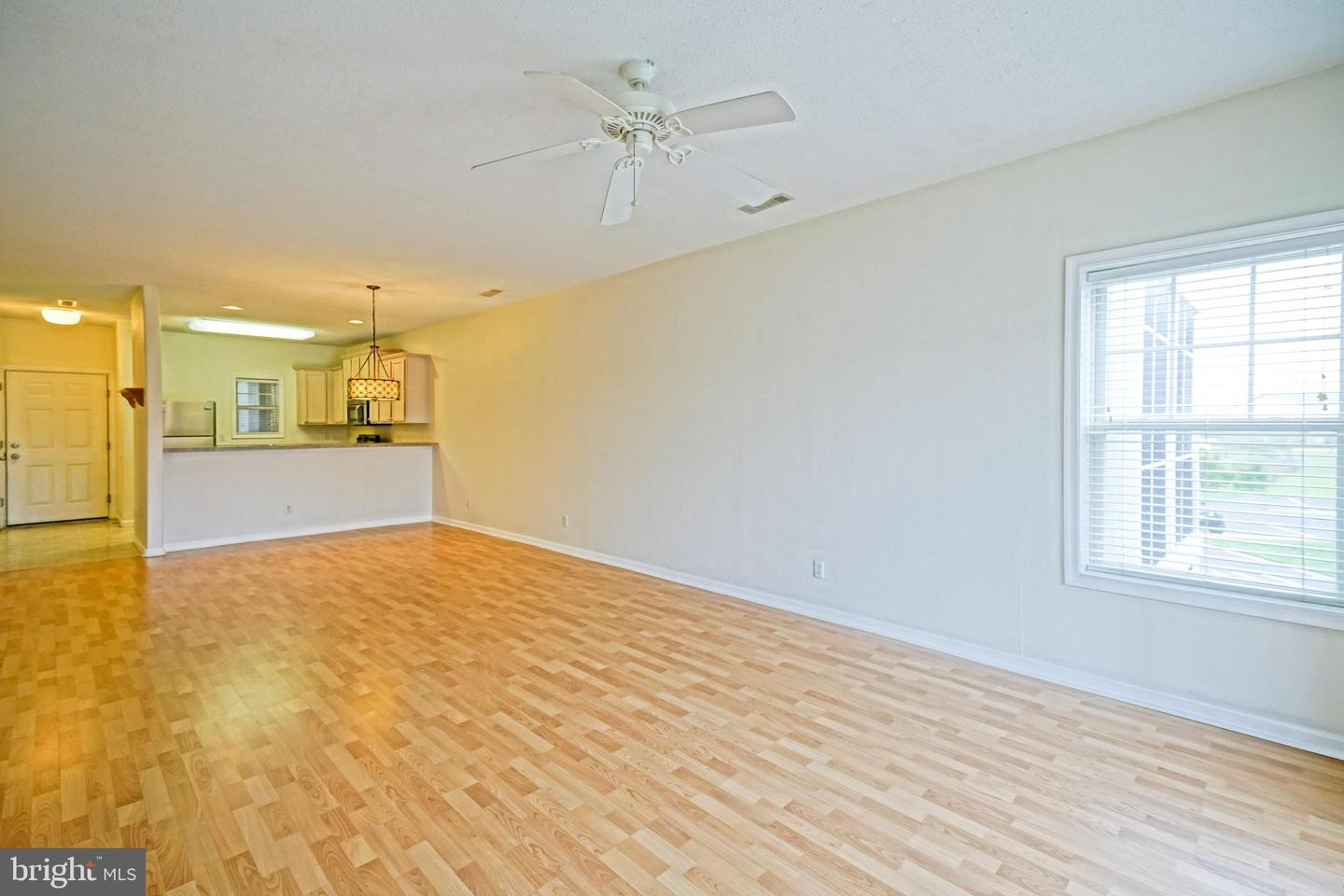 DESU139032-301664482829-2019-06-24-14-51-57 33156 N Village Loop #4202 | Lewes, DE Real Estate For Sale | MLS# Desu139032  - Lee Ann Group