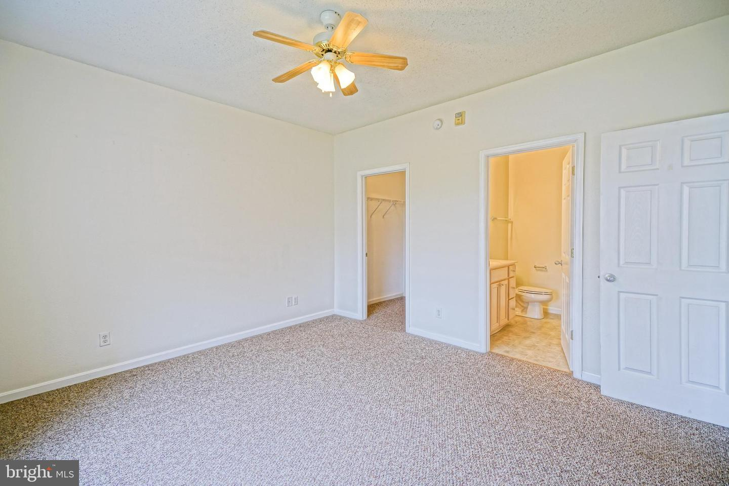 DESU139032-301664482963-2019-06-24-14-51-56 33156 N Village Loop #4202 | Lewes, DE Real Estate For Sale | MLS# Desu139032  - Lee Ann Group