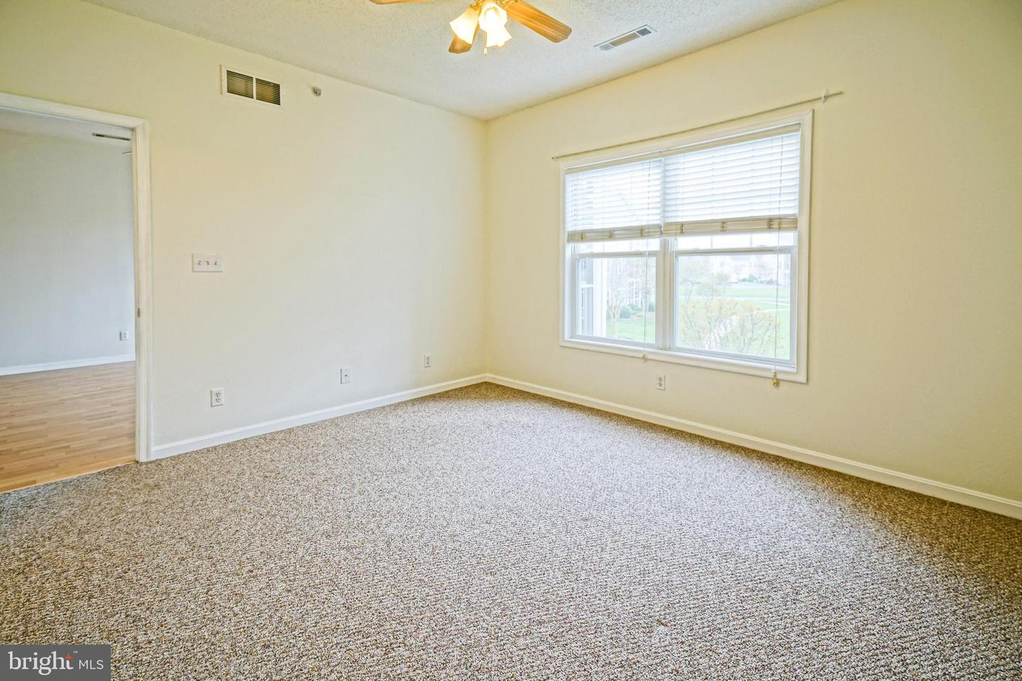 DESU139032-301664482978-2019-06-24-14-51-57 33156 N Village Loop #4202 | Lewes, DE Real Estate For Sale | MLS# Desu139032  - Lee Ann Group