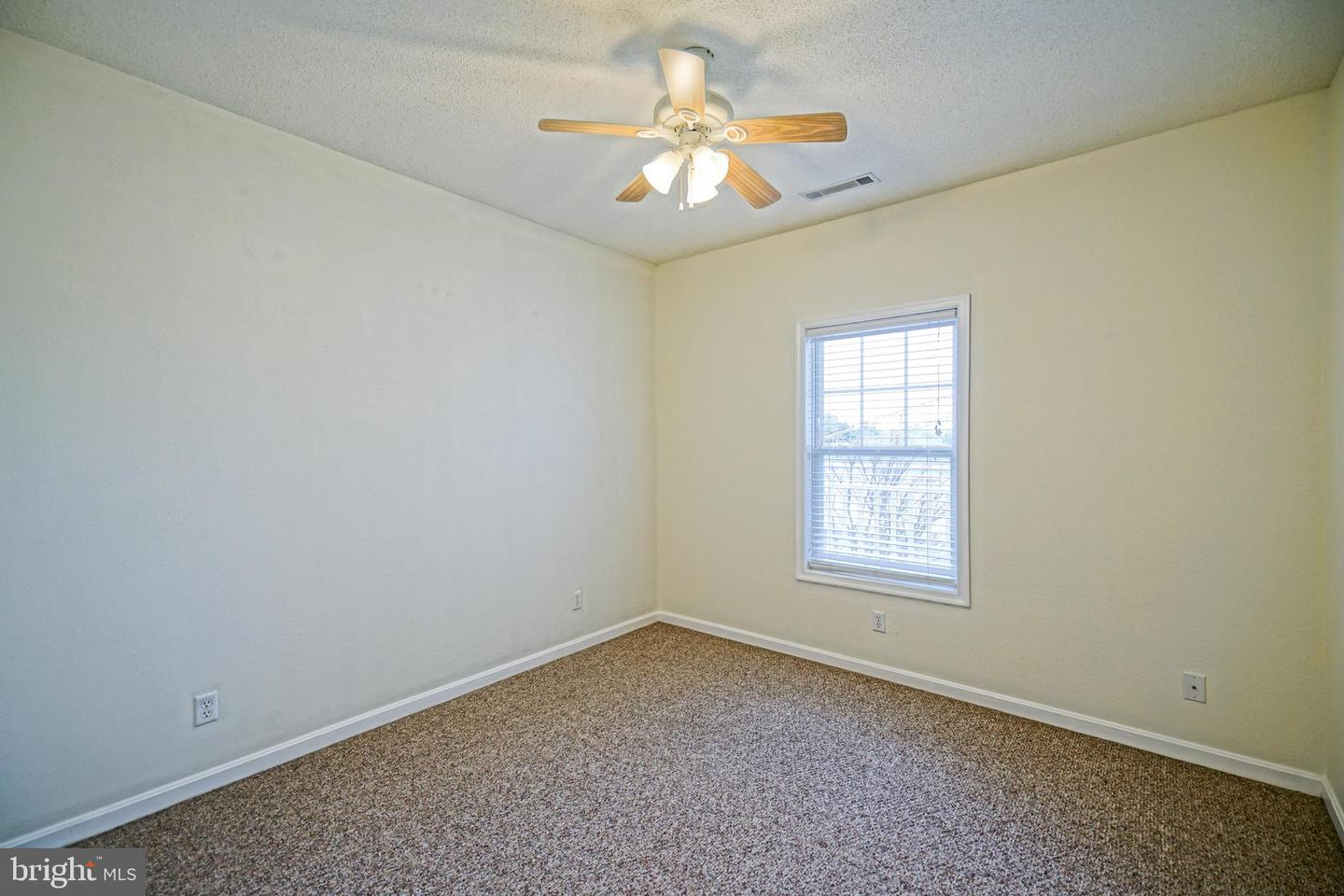 DESU139032-301664482991-2019-06-24-14-51-56 33156 N Village Loop #4202 | Lewes, DE Real Estate For Sale | MLS# Desu139032  - Lee Ann Group